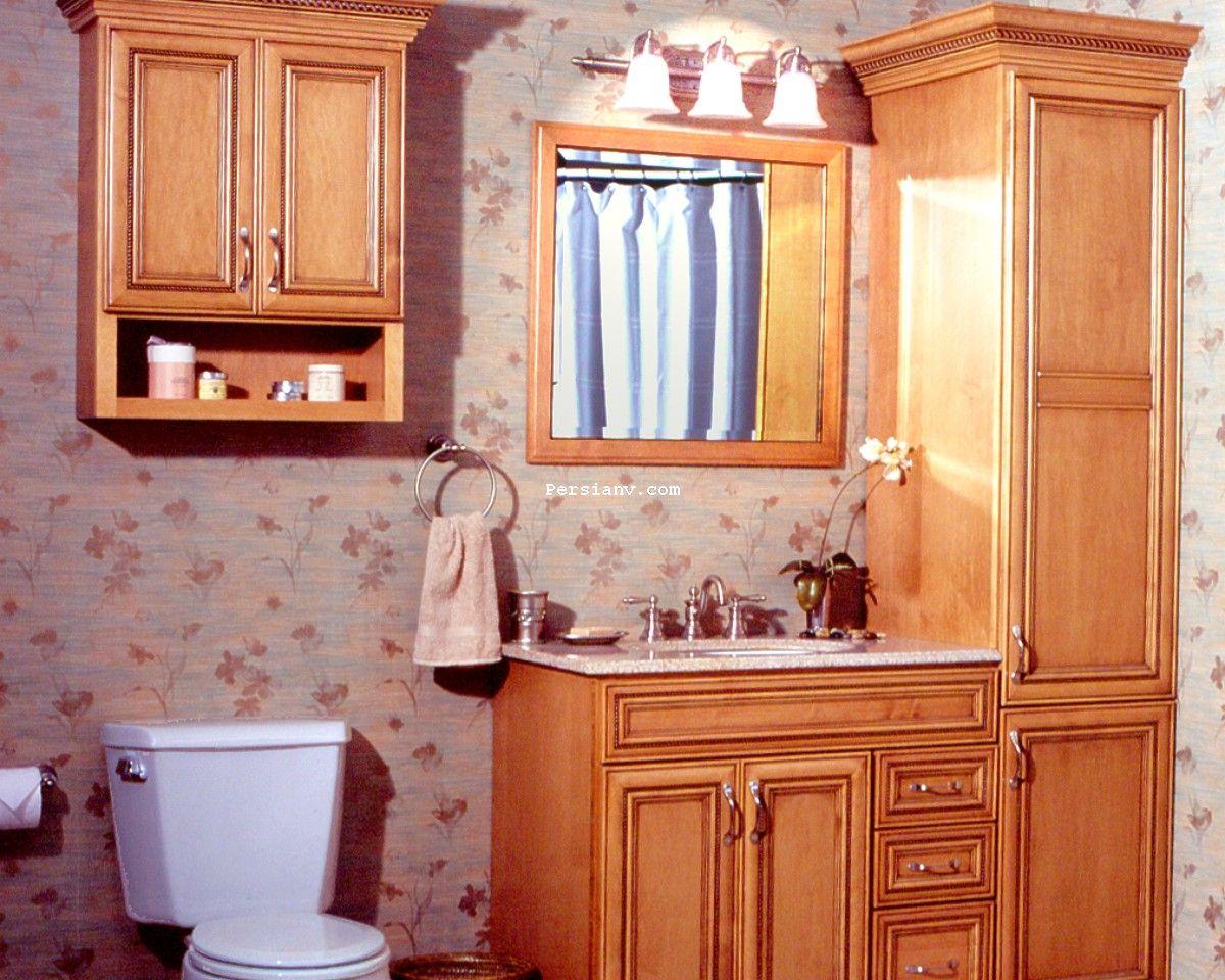 Bathroom bathroom persianv 35 for File f bathroom