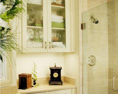 normal_bathroom-persianv - دکوراسیون تختخواب و اتاق خواب  - متا