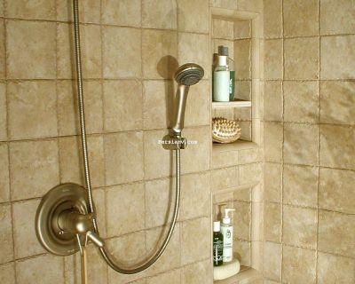 normal_bathroom-persianv_%2812%29 - دکوراسیون تختخواب و اتاق خواب  - متا