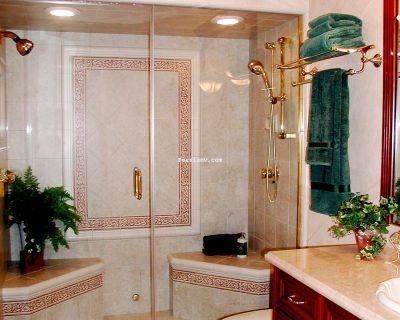 normal_bathroom-persianv_%2813%29 - دکوراسیون تختخواب و اتاق خواب  - متا