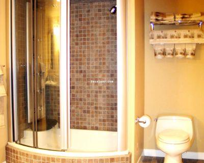 normal_bathroom-persianv_%2814%29 - دکوراسیون تختخواب و اتاق خواب  - متا