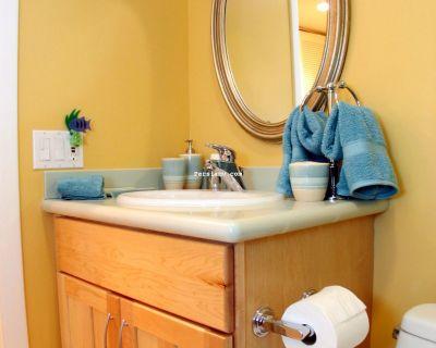 normal_bathroom-persianv_%2816%29 - دکوراسیون تختخواب و اتاق خواب  - متا