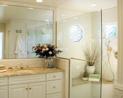 normal_bathroom-persianv_%2817%29 - دکوراسیون تختخواب و اتاق خواب  - متا