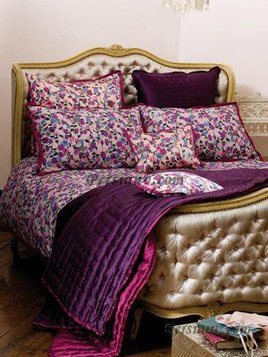 bedroom-persianv_%281%29 - دکوراسیون تختخواب و اتاق خواب  - متا