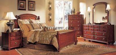 bedroom-persianv_%2811%29 - دکوراسیون تختخواب و اتاق خواب  - متا