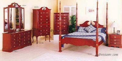 normal_bedroom-persianv_%2812%29 - دکوراسیون تختخواب و اتاق خواب  - متا