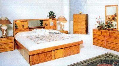 normal_bedroom-persianv_%2813%29 - دکوراسیون تختخواب و اتاق خواب  - متا