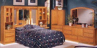 normal_bedroom-persianv_%2814%29 - دکوراسیون تختخواب و اتاق خواب  - متا