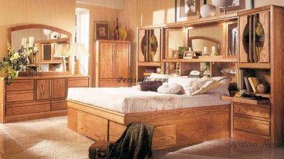 normal_bedroom-persianv_%2815%29 - دکوراسیون تختخواب و اتاق خواب  - متا