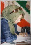 behnoushbakhtiary-03.jpg
