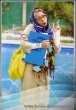behnoushbakhtiary-04.jpg