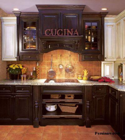 Kitchen 2 kitchen 3 Normal kitchen design images