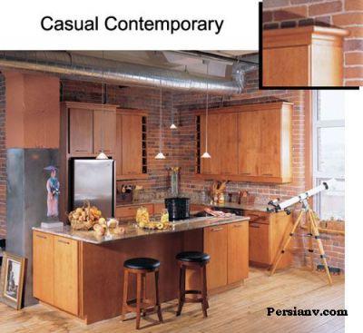 Kitchen 2 kitchen 30 Normal kitchen design images