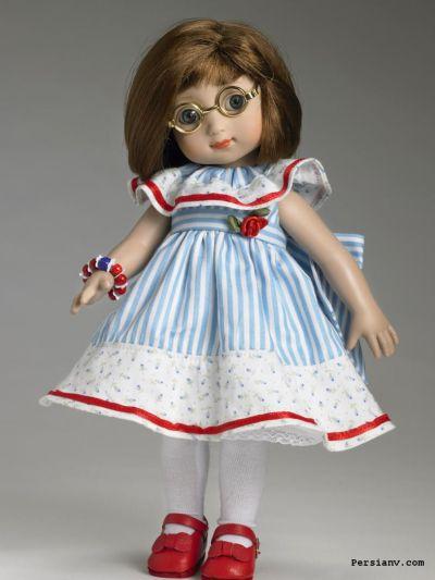 Ютуб куклы из колготок