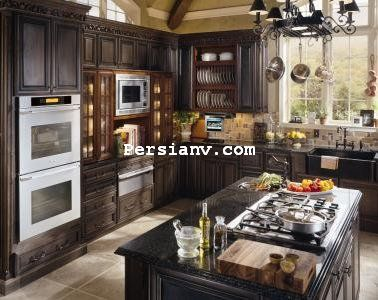 gallery-kitchen-persianv_%28103%29 - دکوراسیون تختخواب و اتاق خواب  - متا