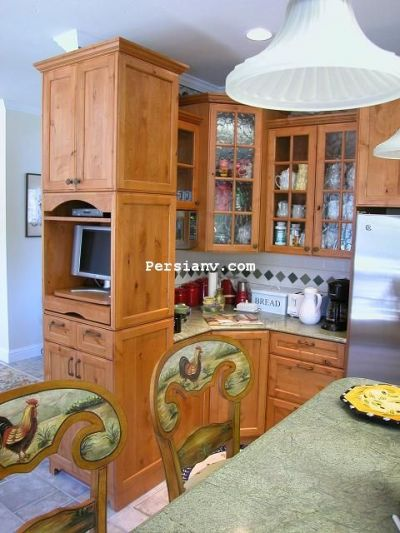 normal_gallery-kitchen-persianv_%28113%29 - دکوراسیون تختخواب و اتاق خواب  - متا