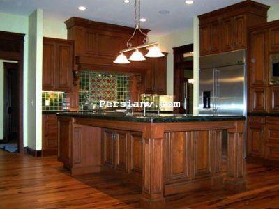normal_gallery-kitchen-persianv_%28116%29 - دکوراسیون تختخواب و اتاق خواب  - متا
