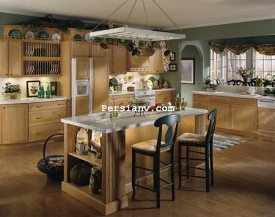 normal_gallery-kitchen-persianv_%2812%29 - دکوراسیون تختخواب و اتاق خواب  - متا