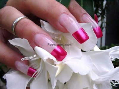normal_manicure-persianv_(10).jpg