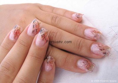 normal_manicure-persianv_(15).jpg