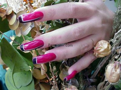 normal_manicure-persianv_(17).jpg
