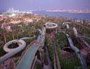 عکسهای دیدنی گرانقیمت ترین هتل دوبی
