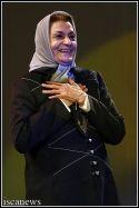عکس : جشن بزرگ بازیگران سینمای ایران