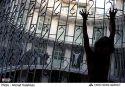 عکس : رژيم شاه و مخوف ترين بخش شكنجه