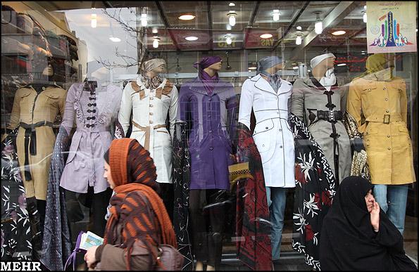 فروش لباس مجلسی تاناکورا