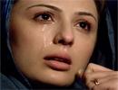 همه ستارگان زن سینمای ایران