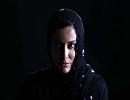 خبر وقوع حادثه براي دو بازيگر زن ایرانی !