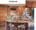 گالری عکس آشپزخانه های زیبا