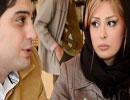 جزئیات آشنایی و ازدواج نیوشا ضیغمی و همسرش