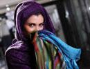 ۲ بازیگر زن سینما از مد و لباس میگویند
