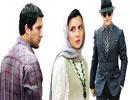 پولسازها، ستارهها، ميلياردرها در سینمای ایران !+ عکس