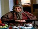 این بازیگر ایران را که این روزها روی ویلچر مینشیند .. + عکس