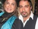 بازیگران مشهور ایرانی به همراه فرزندان پسر