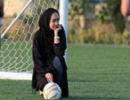 روزی روزگاری فوتبال با نیکی کریمی محبوب