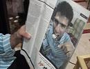 عجیبترین انسان روی زمین با متابولیسم فوق بشری / ایرانی + فیلم