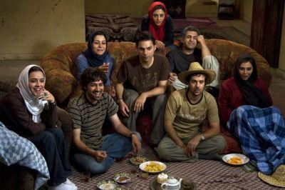 عکسهای دیدنی از فیلم