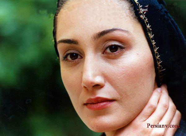 عكسهائي از هنرمندان زن سينماي ايران