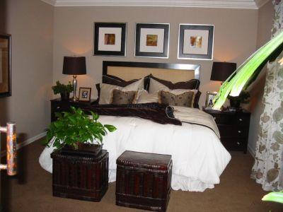 عکس : تخت خوابهای رویایی دو نفره !