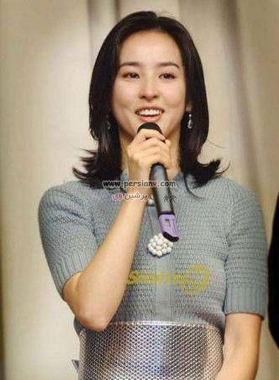 عکسهای دیدنی مراسم تقدیر از بازیگران سریال جومونگ