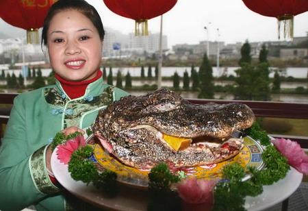 عکسهای+جالب+چینی