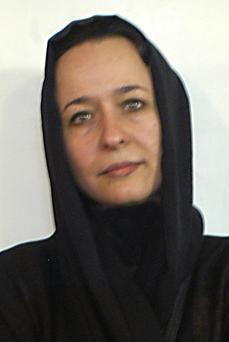 عکس : محمدرضا شریفی نیا و همسرش