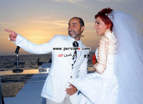 عکس های بزرگ ترین مراسم عروسی دنیا