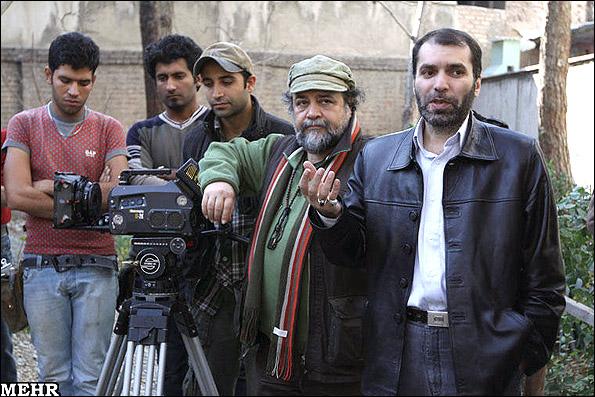 اخراجیها 3 در راه جشنواره فجر (+عکس)