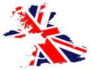 انگليس: براي تقويت حضور نظامي در خليج فارس آمادهايم