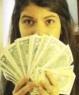 خشم مردم ونزوئلا از  انتشار تصاویر دختر «هوگو چاوز»