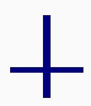 نمادها&#1740 ش&#1740طان پرست&#1740
